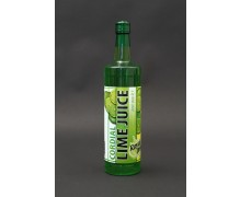 Lime Juice  Royal Drink