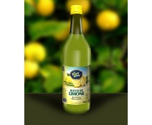 Succo di Limone Naturale 100% Siciliano Royal Drink