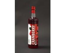 Cranberry Juice Royal Drink