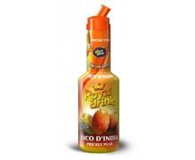 Polpa di Frutta per Cocktails Fico D'India Royal Drink