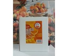 Succo Concentrato per Breakfast Arancia Royal Drink