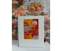 Succo Concentrato per Breakfast Arancia Sanguinella Royal Drink