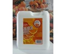 Succo Concentrato Breakfast Arancia Bionda Royal Drink
