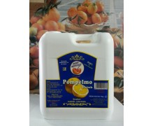 Succo Concentrato Breakfast Pompelmo Royal Drink